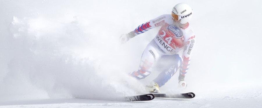 Skiing2 (002)