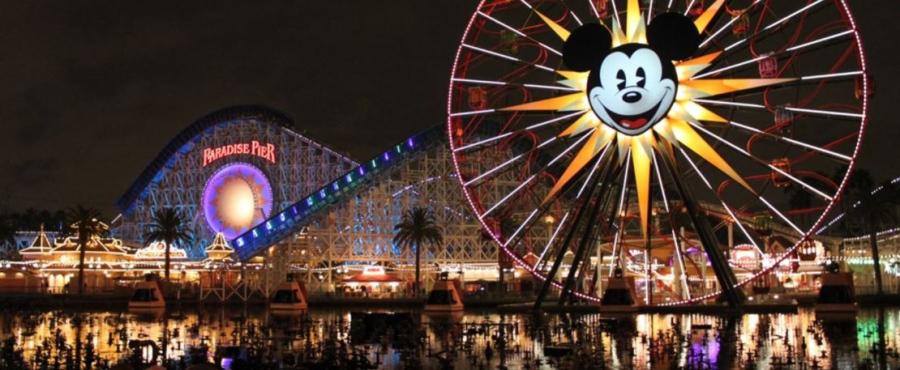 Disneyland (002).jpg